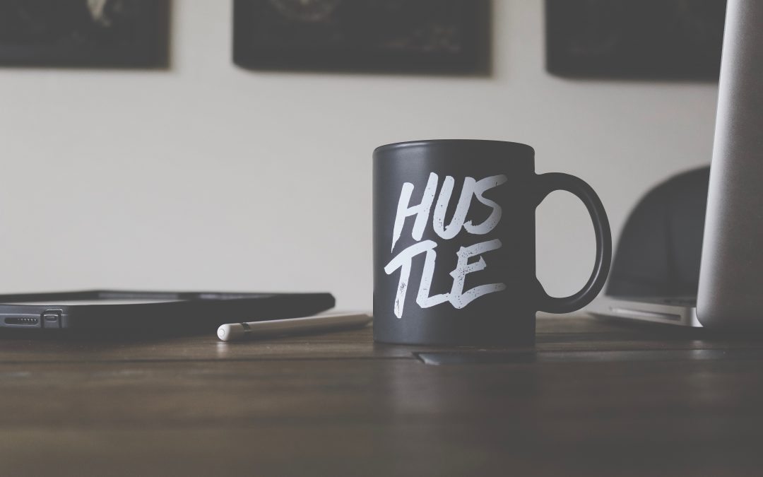 How to Launch your VA Side Hustle!!